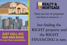 JCC Realty & Mortgage